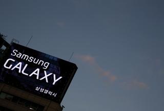 Samsung ogłosi wycofanie smartfonów Galaxy Note 7 na świecie
