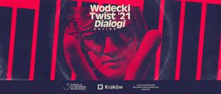 Kasia Wodecka-Stubbs o płycie 'Wodecki Jazz '70 – dialogi': 'Nikt by się po Tacie tego nie spodziewał' [PODCAST]