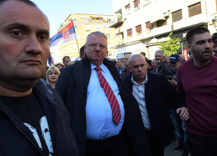 Vojislav Šešelj01_RAS_foto nenad mihajlovic
