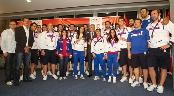 266597_olimpijci-04-foto-m-metlas