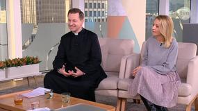Fatima i inne objawienia - jak Kościół weryfikuje ich autentyczność?