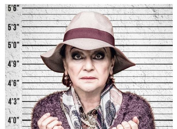 """""""Kobiety bez znaczenia"""" w Teatrze Dramatycznym"""