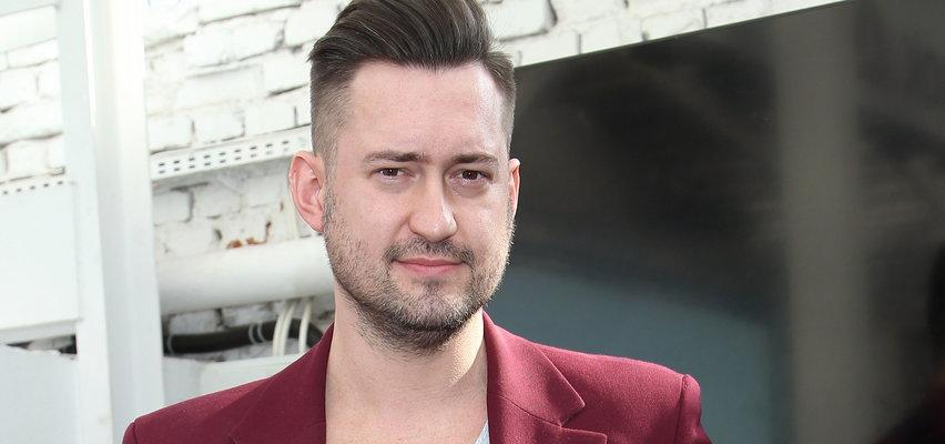 """Prokop podsumował następcę Hołowni w """"Mam talent!"""". Sięgnął po cudze słowa i porównanie, które daje do myślenia..."""