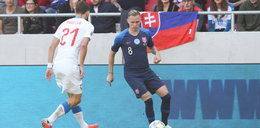Legenda słowackiej piłki: Brakuje nam napastnika