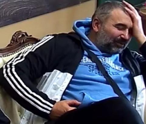 Priveden Miki Đuričić zbog fizičkog napada na Suzanu i Nadeždu!