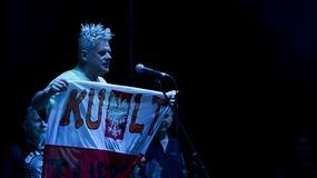 Najważniejszy koncert Juwenaliów Krakowskich w czwartek 9 maja