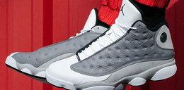 Nike Air Max i Air Jordan na wyprzedaży Black Friday 2020! Najpopularniejsze modele ze zniżką!
