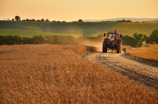 Sąd Najwyższy rozstrzygnął problem z przekazywaniem ziemi rolnej