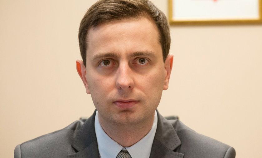 PIT ministra pracy