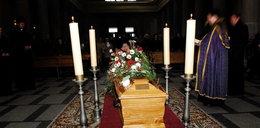 Kościół chce zakazać kremacji?! Bo...