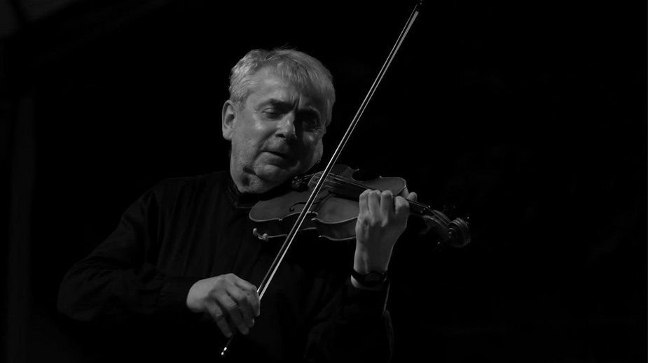 Jan Stanienda