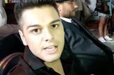 ZDR_adam_djogani_ulazak_zadruga2_show_clip_unsafe