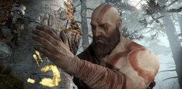 God of War: pierwsze wrażenia z gry!