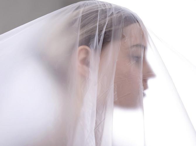 Bio je sa njom 10 godina u vezi, a onda joj je na venčanju priredio pravu noćnu moru