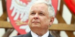 Będzie banknot z Lechem Kaczyńskim. Znamy nominał