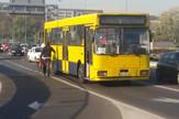bg_bus_kvar_na_sred_ulice_vesti_blic_safe