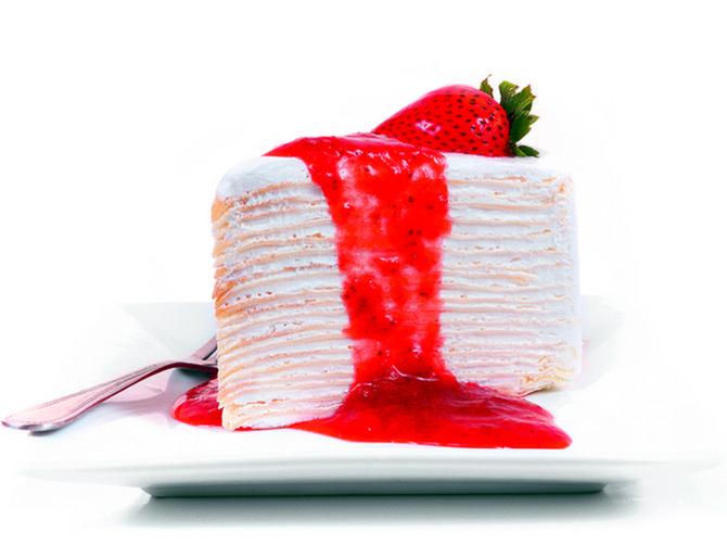Razlog zbog kojeg su MAČVANKE super domaćice: za 800 dinara naprave 30 parčica najukusnije torte - MOŽETE I VI