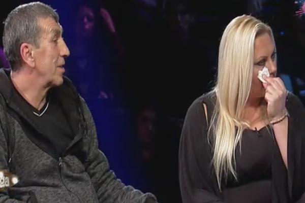 MAJKA Miljane Kulić se RASPLAKALA U ZADRUZI, a zatim progovorila o GEJ AFERI Lepog Miće!