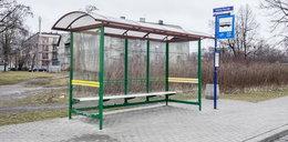 Zróbcie porządek z wiatami w Sosnowcu
