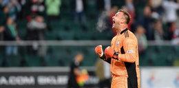 Legia w Lidze Europy. Mistrz Polski zarobił fortunę, a to jeszcze nie koniec