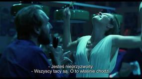 """Nienasyceni"": polski zwiastun"