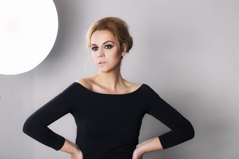 Maya Sar sprema Beograđanima koncert za pamćenje