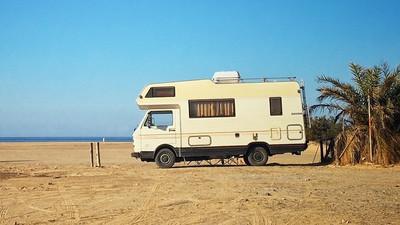 Camping-Gadgets: Sinnvolles Zubehör für Zelt und Wohnwagen ab 10 Euro