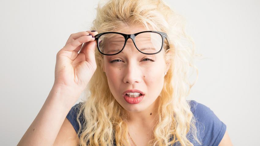 cukorbetegség és látás keskeny darazsak látomása
