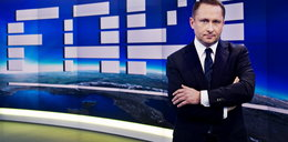 Prokuratura zajmie się molestowaniem w TVN