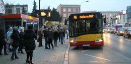 W środę autobusami w Rzeszowie jeździmy za darmo! Wszystko przez smog