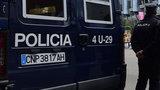 Kobieta zmarła w łazience. Zwłoki znaleziono po 15 latach