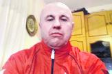 Žarko Mišković pucao u taštu i zaovu, a ženu i sebe ubio