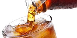 Coca-Cola wprowadza nowy smak. Co tym razem dodali?