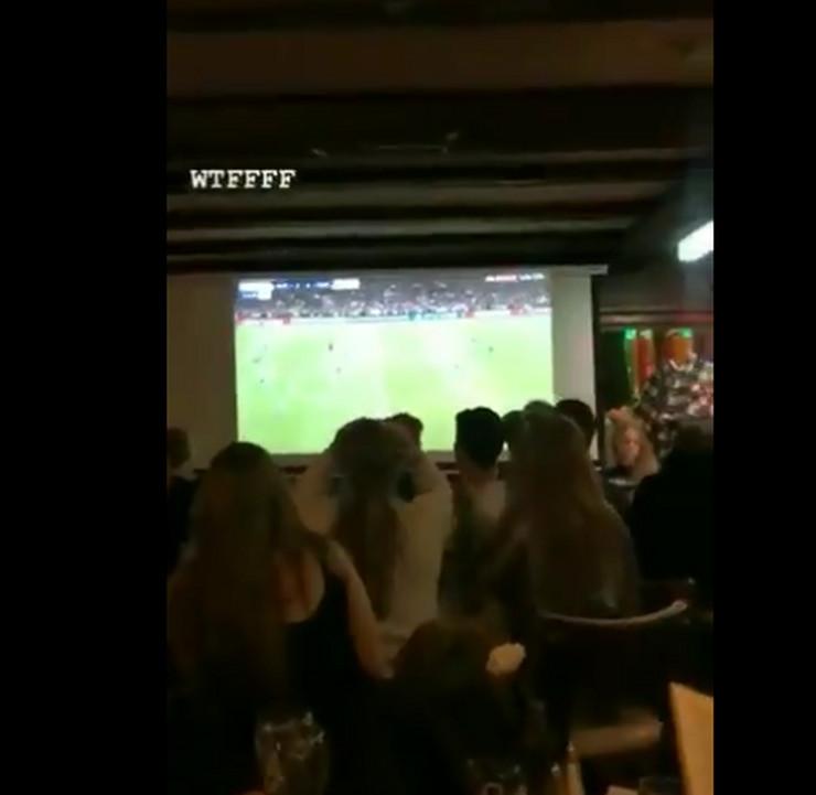 Fudbal-razno