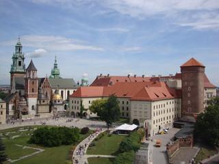 Władze Krakowa będą przekonywać ministra do zmiany decyzji ws. Muzeum PRL