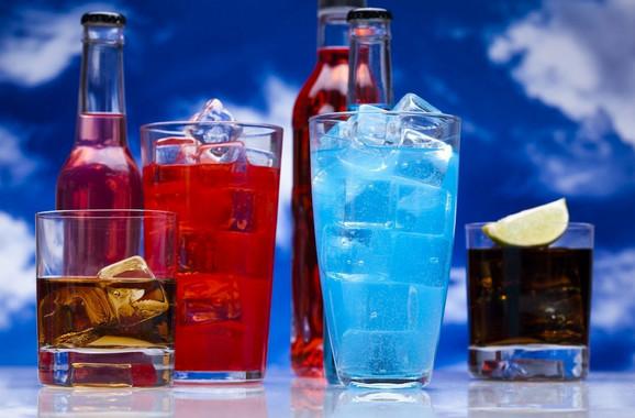 Loši efekti alkohola daleko savladali one pozitivne