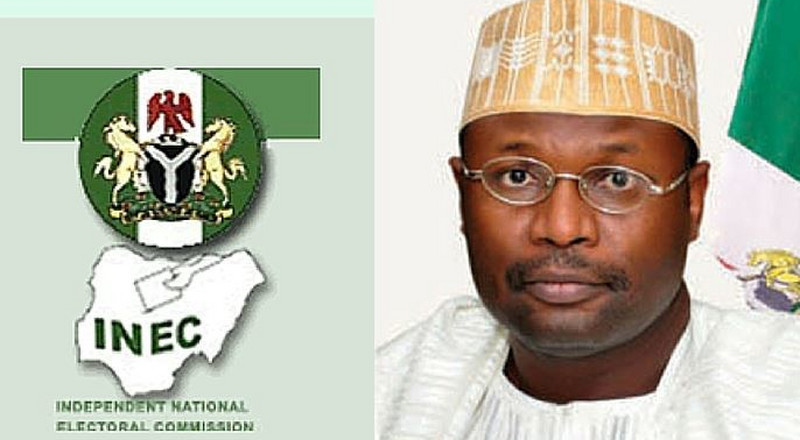 Forum of Presidential Candidates expresses confidence in INEC's electoral guidelines