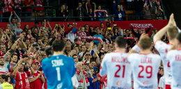 To już pewne! Turniej o Rio odbędzie się w Polsce!