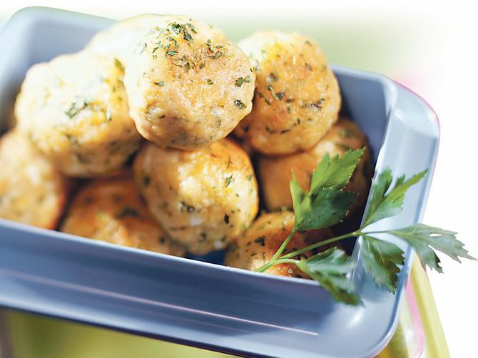 8 najbržih recepata za jela koja su neverovatno ukusna!