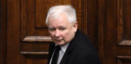 Plan Kaczyńskiego na przewrót, który zmieni wszystko!