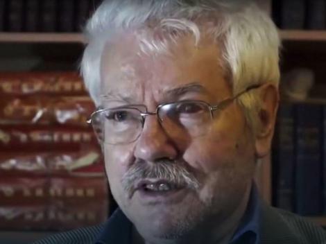 Nikolaj Andruščenko