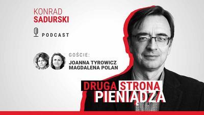 Czy Polska naprawdę ma najniższe bezrobocie w Unii Europejskiej? [SŁUCHAJ PODCASTU]