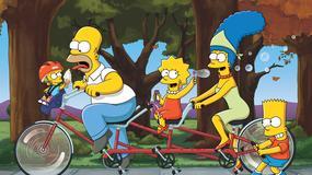 """""""Simpsonowie"""": premiera 28. sezonu już 23 września tylko na FOX Comedy"""