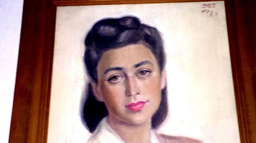 Krystyna Królikiewicz