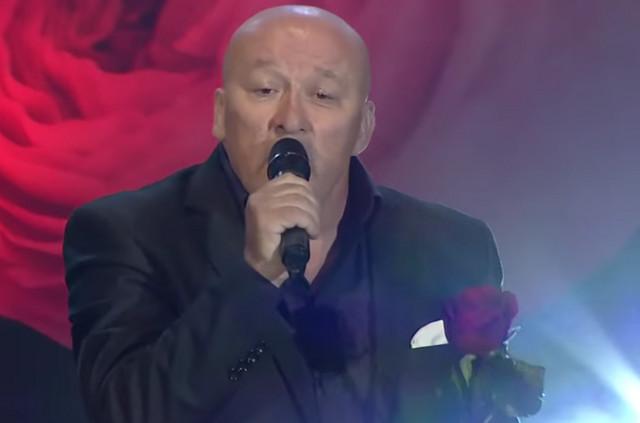 Ibro Selmanović