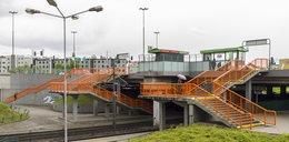 Nie będzie przejść na przystankach PST? Władze miasta przeciwne