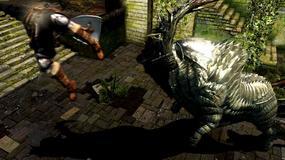 """Aktualizacja do """"Dark Souls"""" naprawi błędy"""