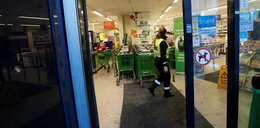 Atak nożownika w Oslo. Czy miał podłoże terrorystyczne?