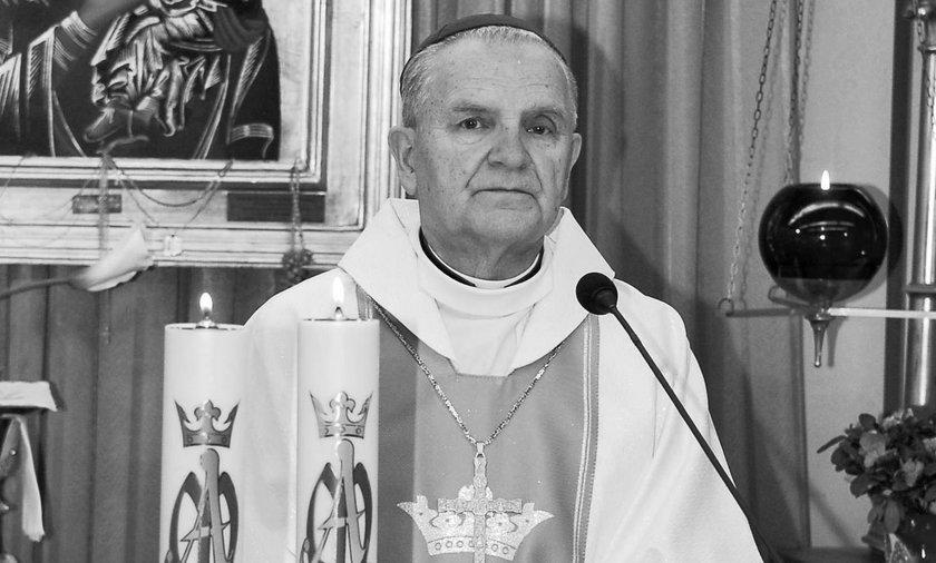 Stanisław Kędziora
