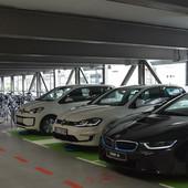 POSKUPEO PARKING U BEOGRADU Evo koliko ćete ubuduće PLAĆATI ako ostavite kola u garaži